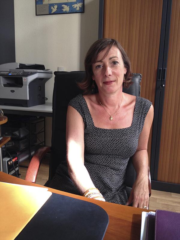 muriel-tribouillois-avocat-mediateur-montpellier-portrait